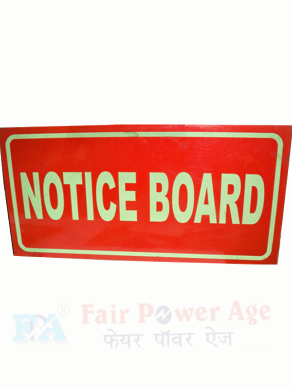 Fair Power Age :: Electrical Control Panel Accessories Shop in Lucknow